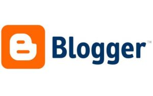 Blogger Picture